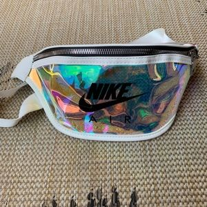 Nike Hip Pouch